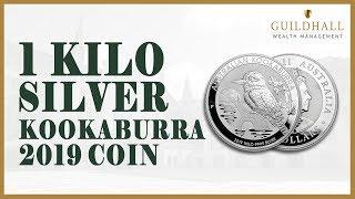 Silver Kookaburra 免费在线视频最佳电影电视节目 Viveosnet