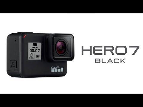 Download Gopro Hd Hero 30fps Vs 60fps Video 3GP Mp4 FLV HD Mp3