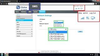 B315s-938 / B310as-938 Admin Access Preview