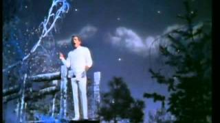 Andy Williams - O Holy Night - YouTube.flv