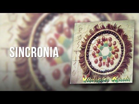 Ouvir Sincronia