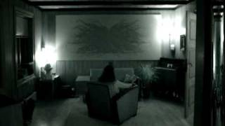 Gwen Stefani What You Waiting For (remix)