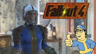 Fallout 4  Chill-N-Chat... Are you going to buy Fallout 76?