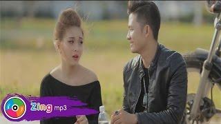 Vợ Bé - Nhật Thành (Official MV)