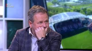 Een Berg Sport - vr 21 feb 2020, 17.15 uur | RTV Utrecht