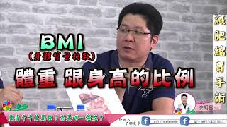 【醫師來了|彰化醫院/一般外科余明昌醫師】關於腹痛