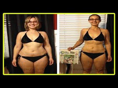 Défi perdre du poids