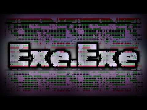 Exe.exe - Most Creative .Exe Game So Far?