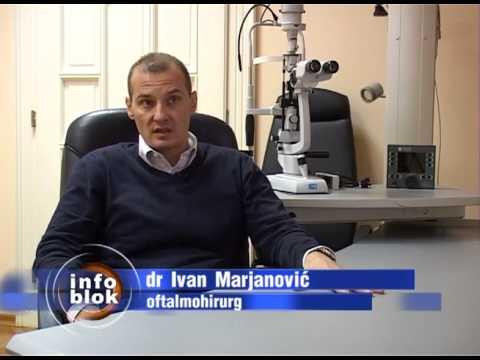 Hipertenzija liječenje tipa 2