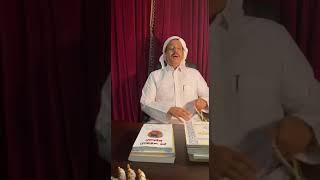 اغاني حصرية الشاعر محمد ابن الذيب يوجه رساله إلى شعراء الخليج تحميل MP3