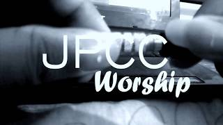 JPCC Worship  - Savior Reigns (Acoustic Cover)