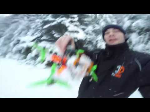 snow-creek-fpv