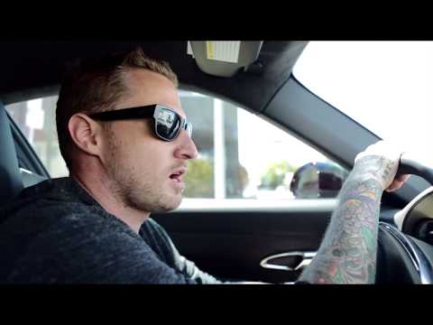L.A.'s Lucky Not To Have Lost Michael Voltaggio To Mumbai