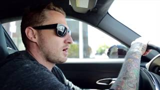BECOMING: Michael Voltaggio - Part 1 [HD]