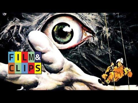 Alien 2 - Sulla Terra -  Video Recensione de #i400Calci by Film&Clips