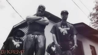 "(NEW) Jeezy Ft. Gucci Mane - ""Mafia, Mafia"" - **2017** - (Music Video) **HOT** (Pressure Album)"