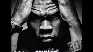 50 Cent - Touch The Sky (Feat. Tony Yayo) (Dirty)