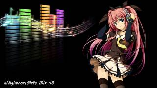 Nightcore   1 Hour Nightcore Dance Mix And Gaming Mix (Electro And House Music)  Best mix!