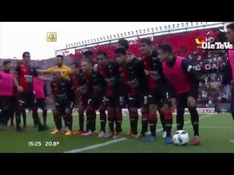 """""""Impactante Recibimiento   Colon 0 Union 3   Jugadores Le Fallaron A Su Hinchada   Clasico Santa Fe"""" Barra: Los de Siempre • Club: Colón"""