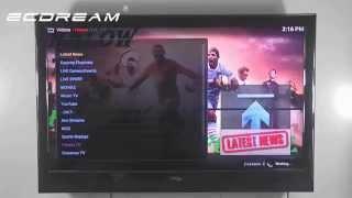 cs918 android 4 4 smart tv box - Thủ thuật máy tính - Chia