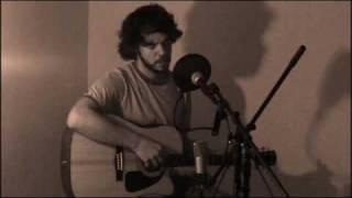 Accidental Babies - Tyler Hogan (Damien Rice Cover)