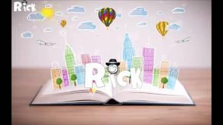 [Vietsub + Kara] Try Again - Westlife