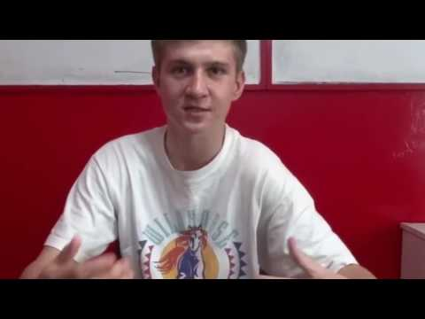 Buenos Aires In-Class Course Review from TEFL Student Cameron