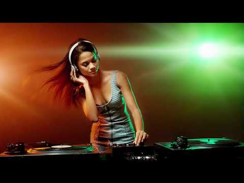 Download Best Future House Mix 2019 Vol 2 Video 3GP Mp4 FLV HD Mp3