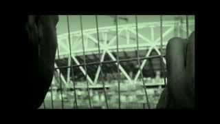 Don Jaymor- Gotta Hustle ft. B-z & Felon (Medic Creations / .onPoint Filmz)
