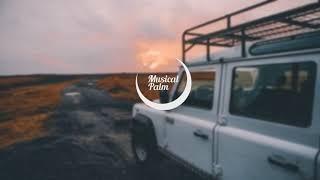 Dennis Lloyd   Nevermind (Amice Remix)