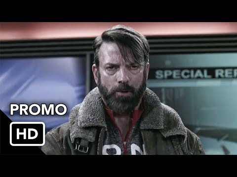 Z Nation 4.09 Preview