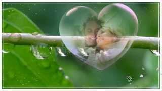 ♡Jim Brickman ♫The Love I Found In You ☆ʟʏʀɪᴄ ᴠɪᴅᴇᴏ☆