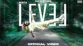 Minta Level song lyrics