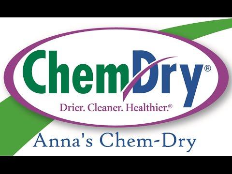video:San Antonio Carpet Cleaning Service 210.690.8876