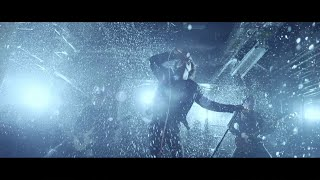 ONE OK ROCK, ONE OK ROCK - Cry out [Official Music Video]