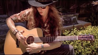 Fingerpicking Tips To Save Years of Guitar Practice