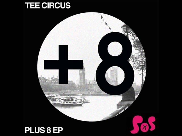 Tee-circus-plus-8