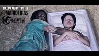 Shelow Shaq - Ella Esta Viva (Video Oficial)