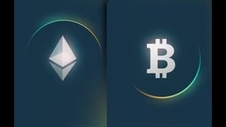 Quantum Ethereum, Binance Expansion, Dogecoin Goes Dark & India Missing A Major Opportunity
