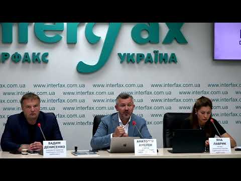 30 лет независимости Украины: экономические итоги