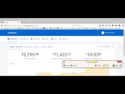 Užsidirbti pinigų internete naudojant kompiuterį