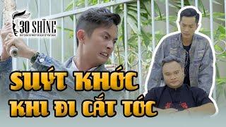 huynh-phuong-faptv-suyt-khoc-khi-duoc-thai-vu-dua-di-cat-toc-a-z-30shine-tv