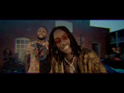 "Wiz Khalifa – ""Blue Hunnids"" feat. Jimmy Wopo & Hardo"