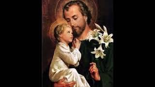 Oração A São José Para Fazer Um Pedido Muito Especial