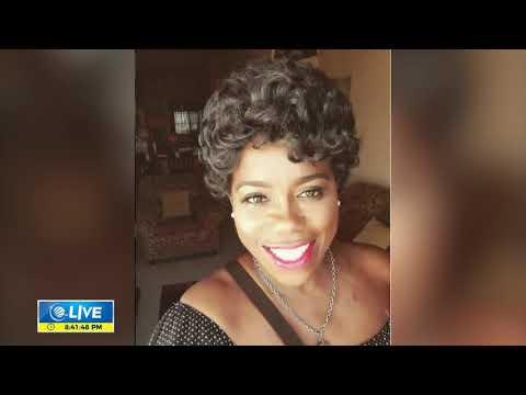 CVM LIVE - Lifestyle & Entertainment + Sporting Greats - OCT 8, 2018