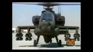 Gambar cover INTENSE Army Battles, Firefights And Helicopter Battles  (RAW FOOTAGE) Ft. AC DC Thunderstruck