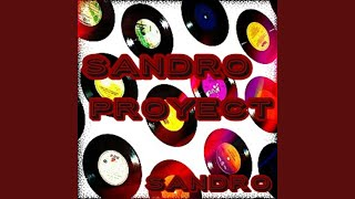 Sandro Proyect