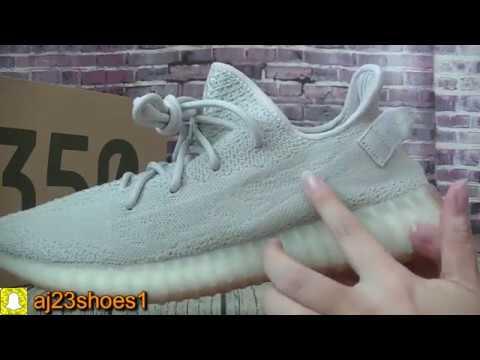 sneakers from aj23shoes.com  八月2018 b0f00dddb