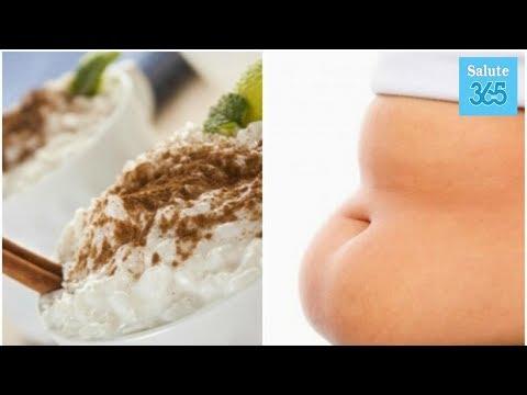 Le macchine cardiovascolari per perdere il peso da loro
