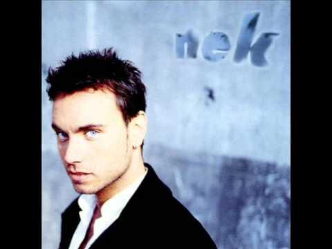 , title : 'Nek - Nati Insieme'